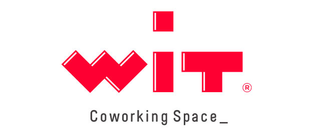 Work In Town - Coworking Space
